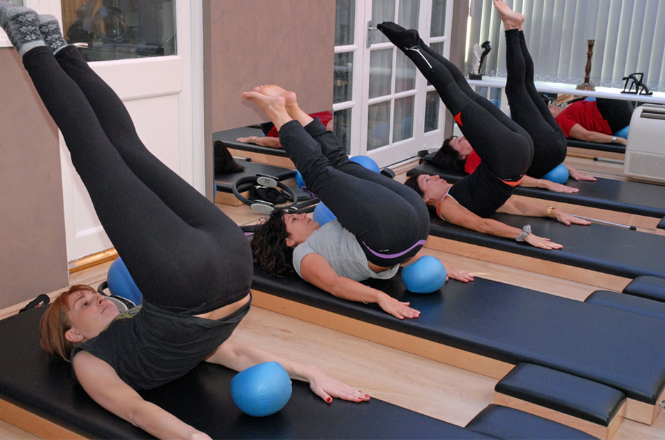 home_the_pilates_lab-benefits