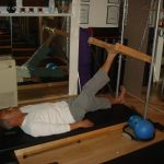 the_pilates_lab_private_session_15_20120626_1419889280