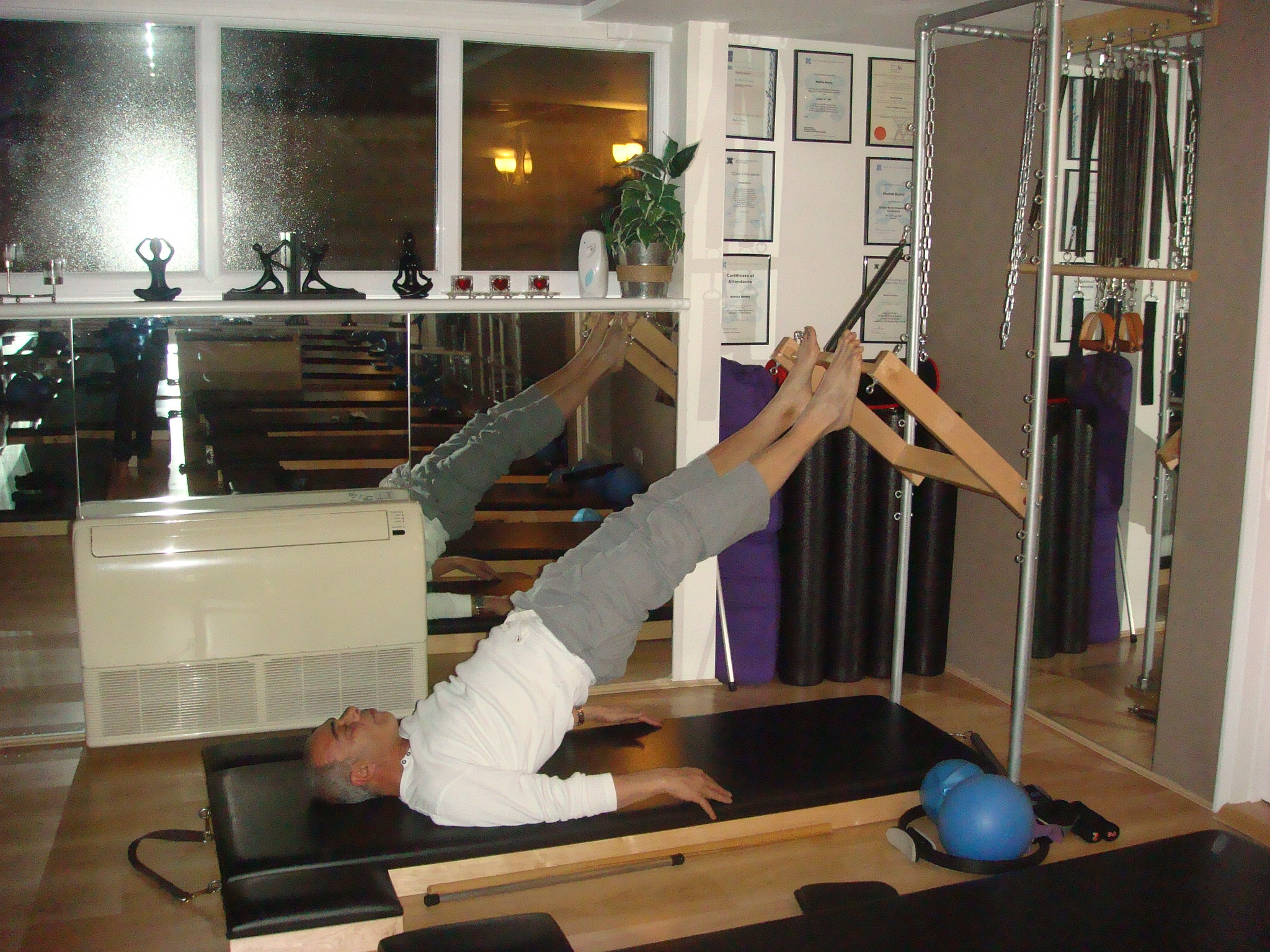 the_pilates_lab_private_session_2_20120627_1387278973