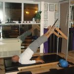 the_pilates_lab_private_session_2_20120627_1733035424