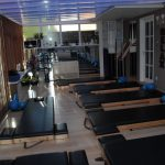 the_pilates_lab_studio_2_20120627_1088270903