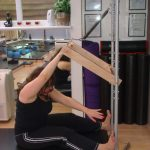 the_pilates_lab_tower_session_10_20120627_1378593737