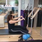 the_pilates_lab_tower_session_11_20120627_1969330591