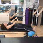 the_pilates_lab_tower_session_12_20120627_1497245892