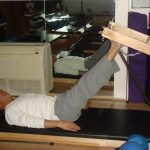 the_pilates_lab_tower_session_13_20120627_1247503599
