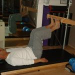 the_pilates_lab_tower_session_14_20120627_1845067482