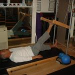 the_pilates_lab_tower_session_15_20120627_1930432901
