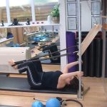 the_pilates_lab_tower_session_16_20120627_1166129519