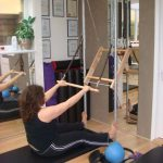 the_pilates_lab_tower_session_18_20120627_1581716256