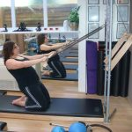 the_pilates_lab_tower_session_19_20120627_1874999524