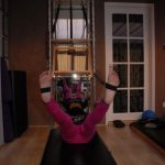 the_pilates_lab_tower_session_1_20120627_1453921584