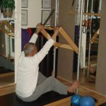 the_pilates_lab_tower_session_20_20120627_1431133694