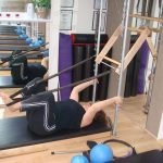 the_pilates_lab_tower_session_21_20120627_1871733756
