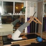 the_pilates_lab_tower_session_2_20120627_1356804569