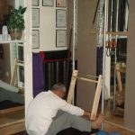 the_pilates_lab_tower_session_3_20120627_1782794985