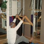 the_pilates_lab_tower_session_4_20120627_1871581981