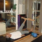 the_pilates_lab_tower_session_5_20120627_1368066903