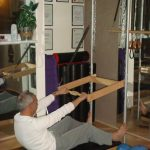 the_pilates_lab_tower_session_6_20120627_1549584894