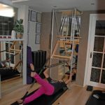 the_pilates_lab_tower_session_7_20120627_1384347068