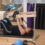 the_pilates_lab_tower_session_8_20120627_1850908619
