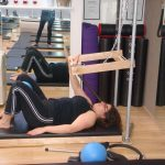 the_pilates_lab_tower_session_9_20120627_1167968982