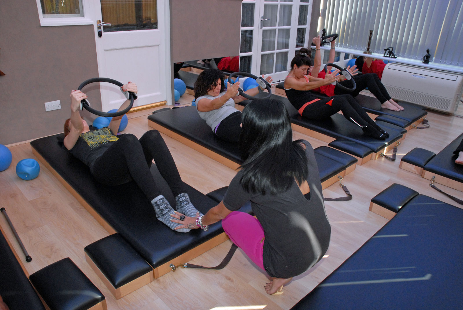 the_pilates_labs_group_sessions_20_20120627_1944171456